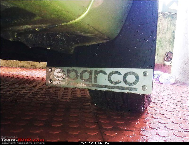 Suicide Mud-Flaps of the Ford Figo-image4582-copy.jpg