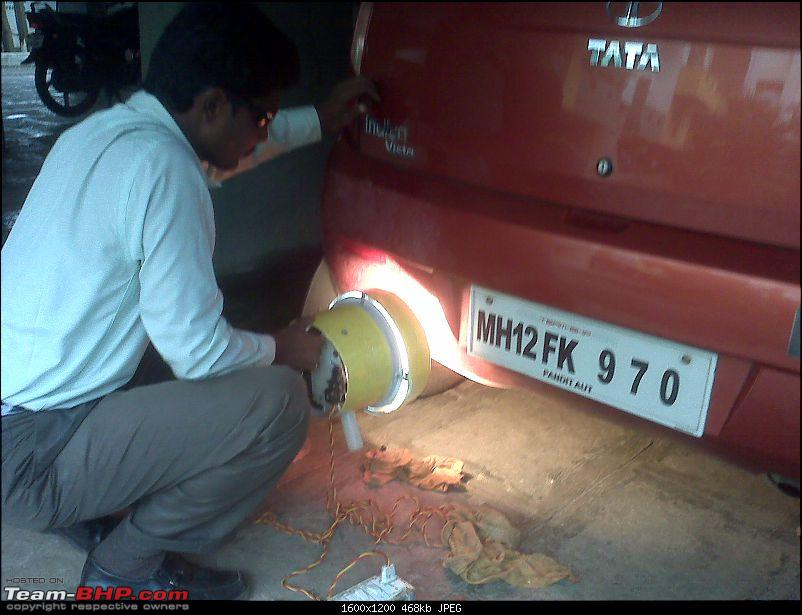 Paintless Dent repair-img00080.jpg