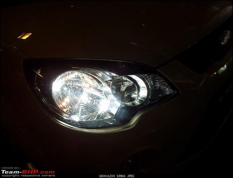 HID Xenon-20110815_205215-1600x1200.jpg