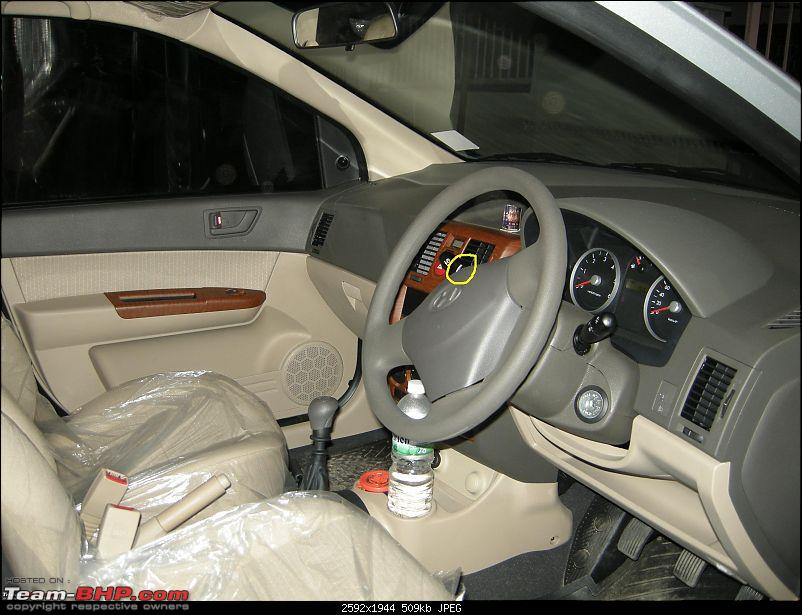 Can you change the time interval set for intermittent wipers?-dscn5079.jpg