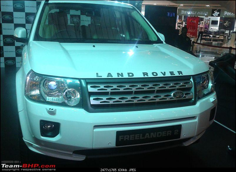 Land Rover Freelander 2 - Technical Specifications & Feature List-20110828-11.04.10.jpg