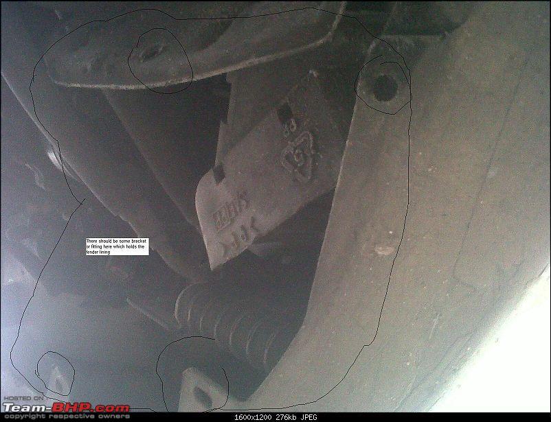 Lancer 1999 Diesel vibrations-img00167201109011226.jpg