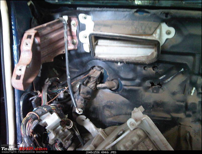 Corolla A/c Evaporator Replacement - Steps and Pics!-dashstripleft.jpg