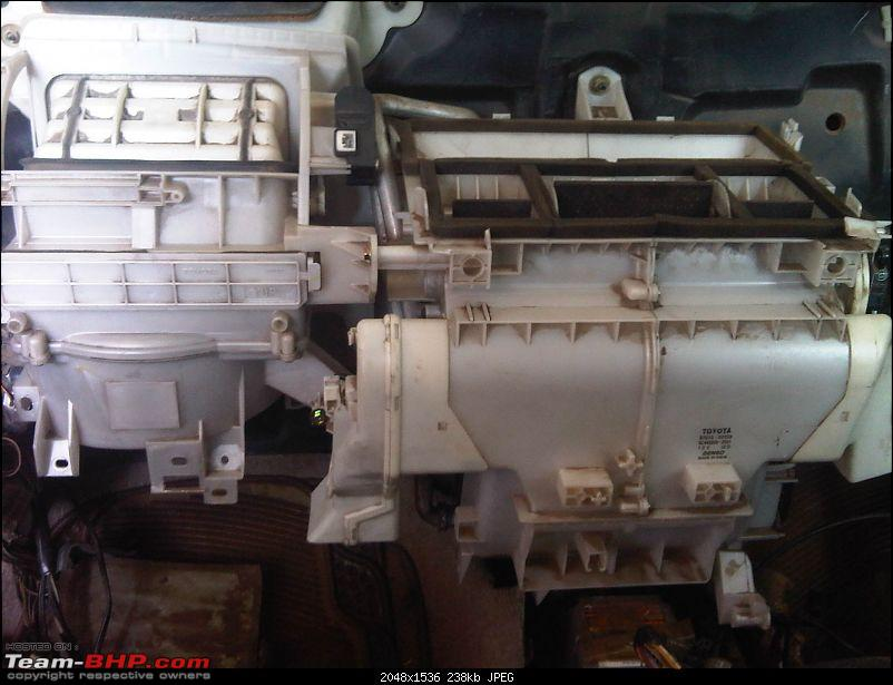 Corolla A/c Evaporator Replacement - Steps and Pics!-container.jpg