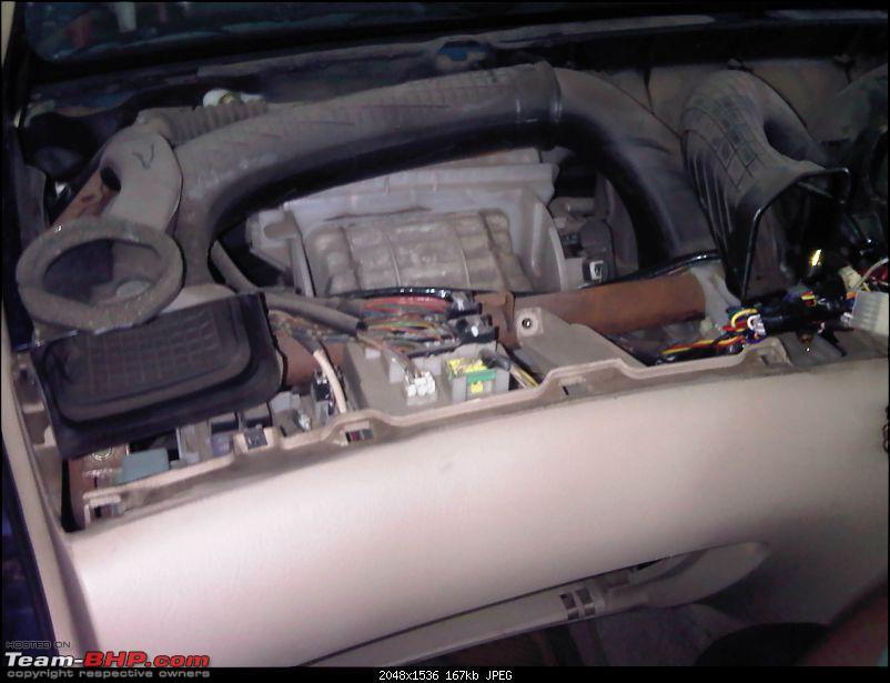 Corolla A/c Evaporator Replacement - Steps and Pics!-dashlower.jpg