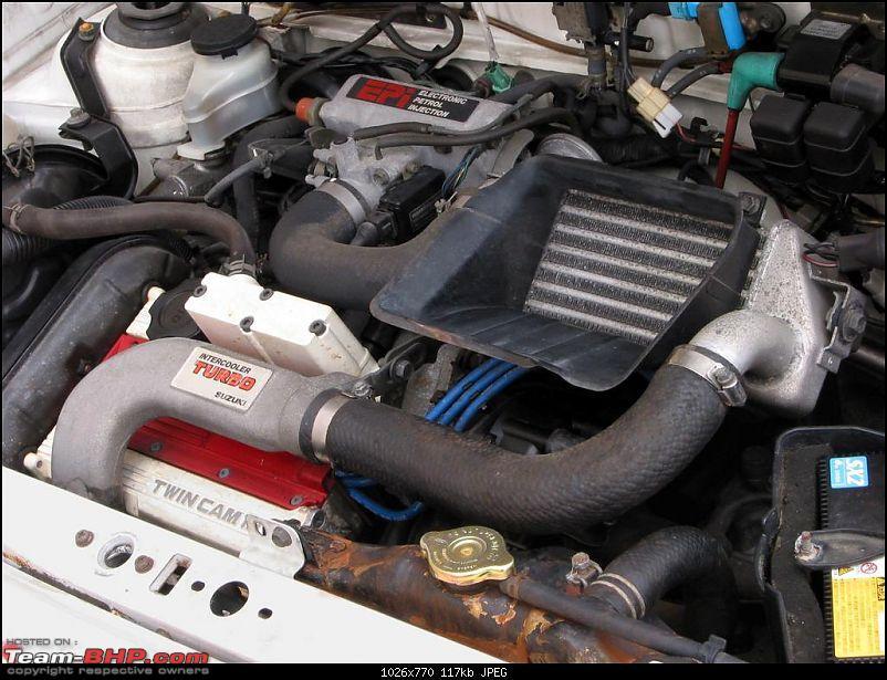 Turbocharged 800 Oil Cooler-engine.jpg
