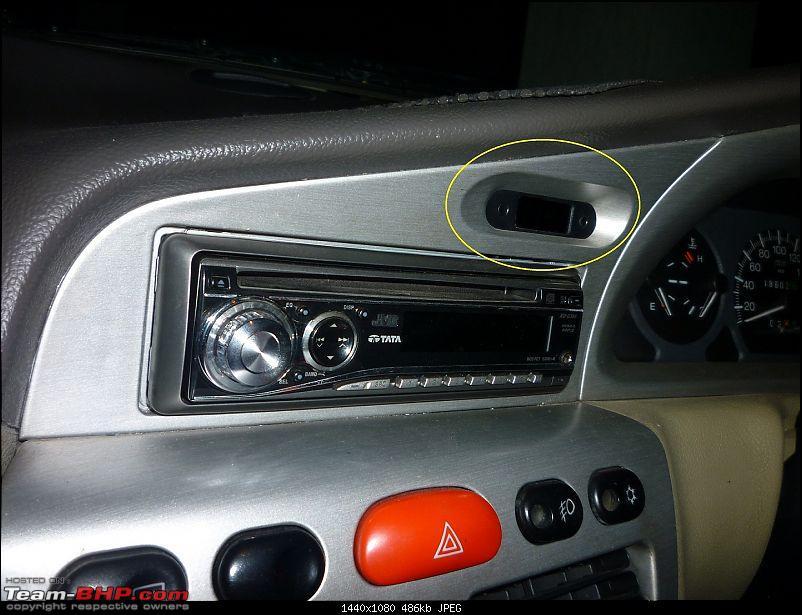 Fiat Palio MJD - Known Problems-2.jpg