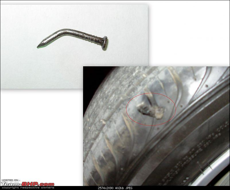 Tubeless tyre - nail puncture-polosep11_21.jpg