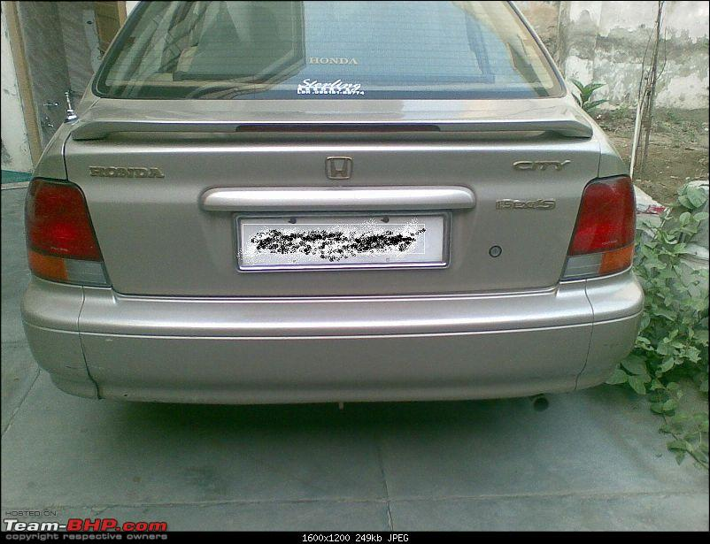 Finally got a used Honda City-image006.jpg