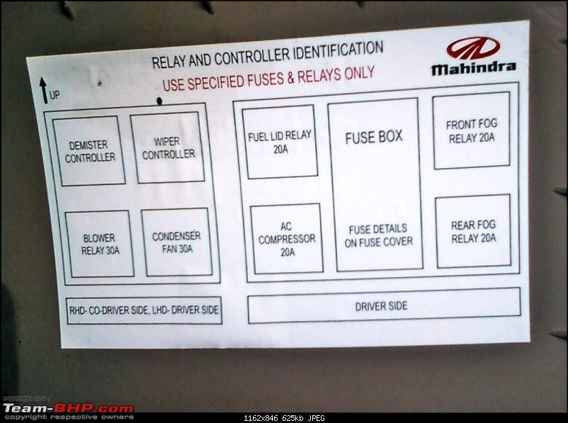 Mahindra Scorpio : Issues & Solutions-photo-0056-14.jpg