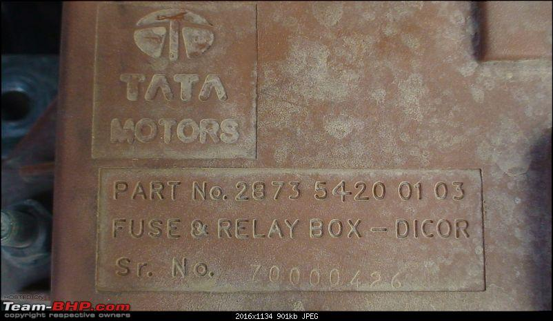 Tata Motors Spare Parts Pricelist-dsc01572.jpg