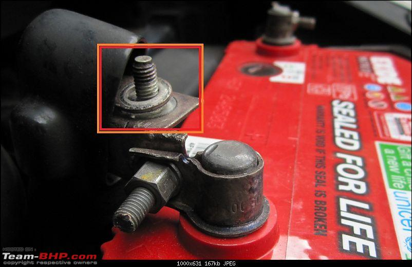 Hyundai i10 - Electrical Problems EDIT - New Issue (Page 2)-img_03172.jpg
