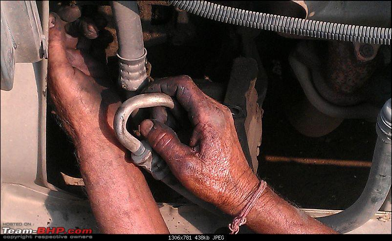 Is it time to change the Timing Belt?-imag0197.jpg
