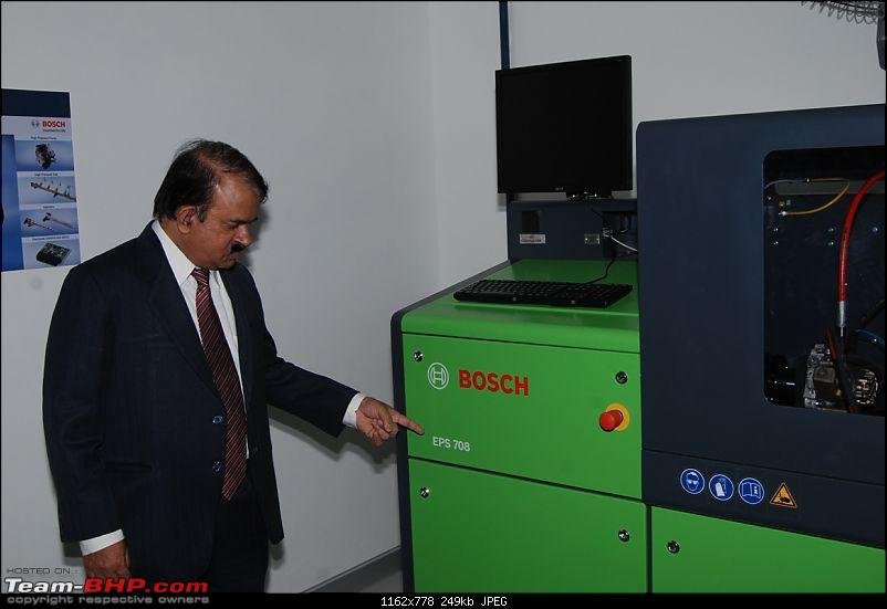 "Bosch inaugurates ""Technical Training Centre"" in Delhi-mr.-s.-muralidharan-vice-president-automotive-aftermarket-bosch-limited..jpg"