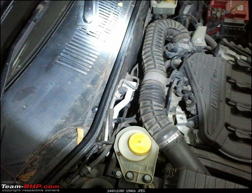 Fiat Palio MJD - Known Problems-20111204-01.40.53-large.jpg