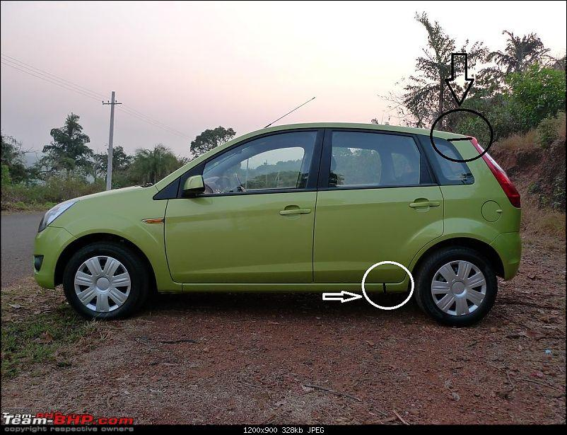 Which is better? Denting or replacing the part?-ford_figo_04.jpg