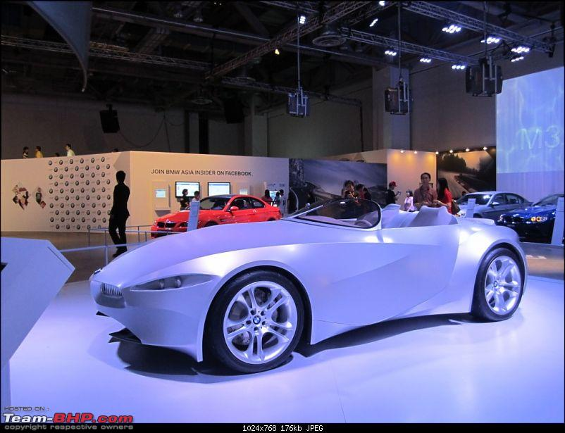 Ideas for the auto-industry-img_0853.jpg