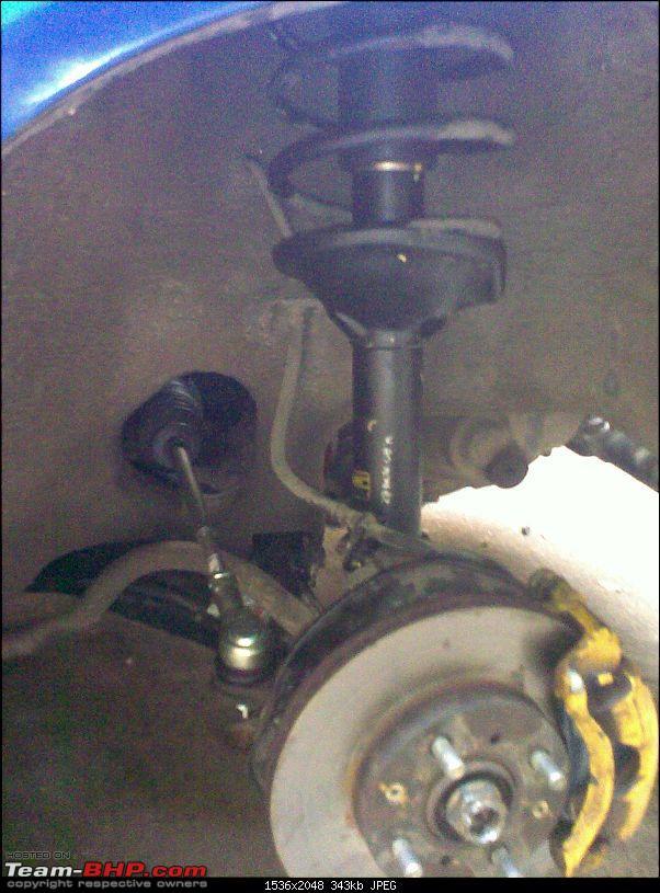 OHC Suspension Problem EDIT : Solved!-08012009214.jpg