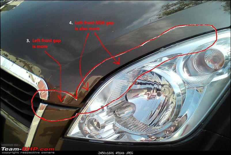 Maruti Ritz- Bonnet alignment problem-6_large.jpg