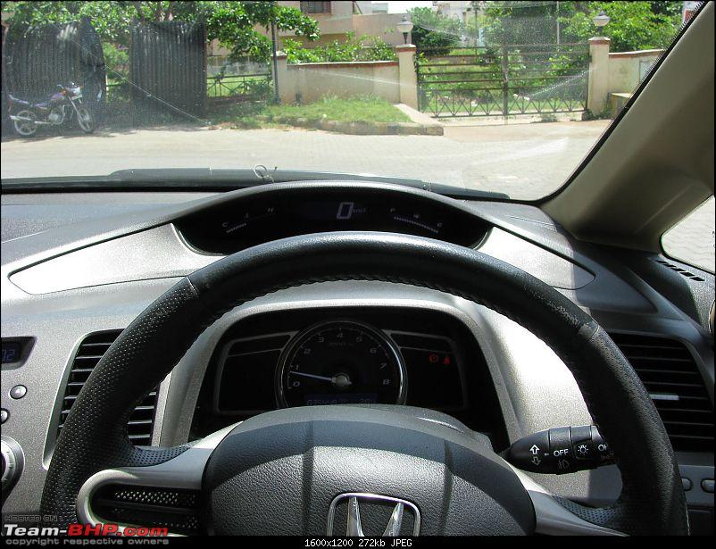 Honda Civic : Maintenance, Service Costs and Must dos-img_2588.jpg