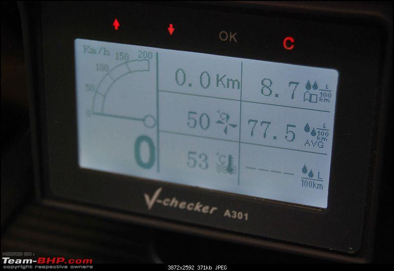 OBD (On-board diagnostics) for Indian Cars-dsc_2560.jpg