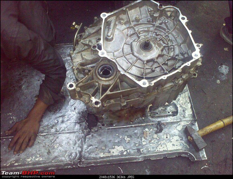 PICS : Overhauling a Honda City CVT transmission-26022012165.jpg