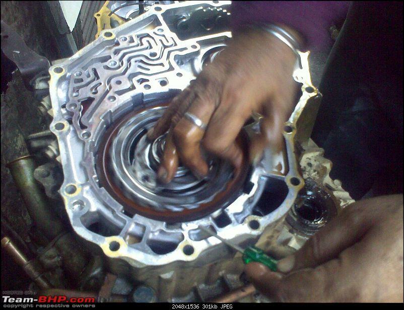 PICS : Overhauling a Honda City CVT transmission-26022012186.jpg