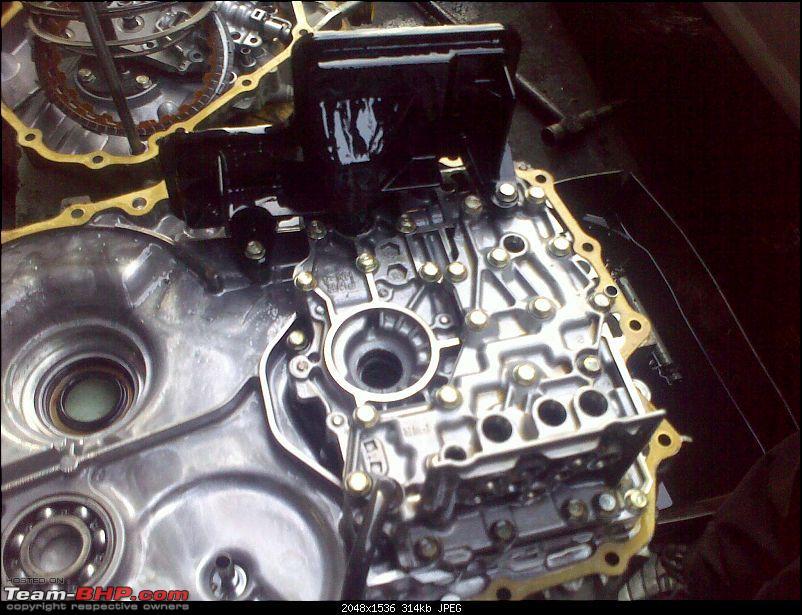 PICS : Overhauling a Honda City CVT transmission-26022012192.jpg
