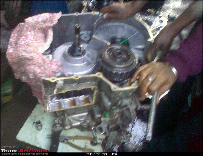PICS : Overhauling a Honda City CVT transmission-26022012194.jpg