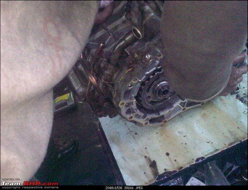 PICS : Overhauling a Honda City CVT transmission-26022012199.jpg