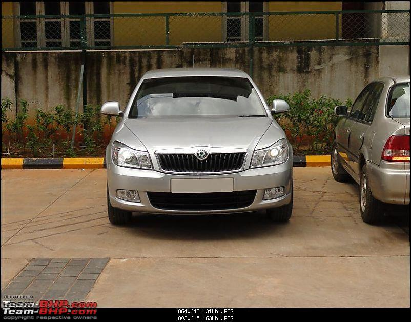 Skoda Laura: Problems & solutions thread-1.jpg