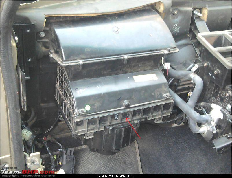 A/c Evaporator coil fails 2nd time in my Ford Fiesta-09location-cabin-filter.jpg