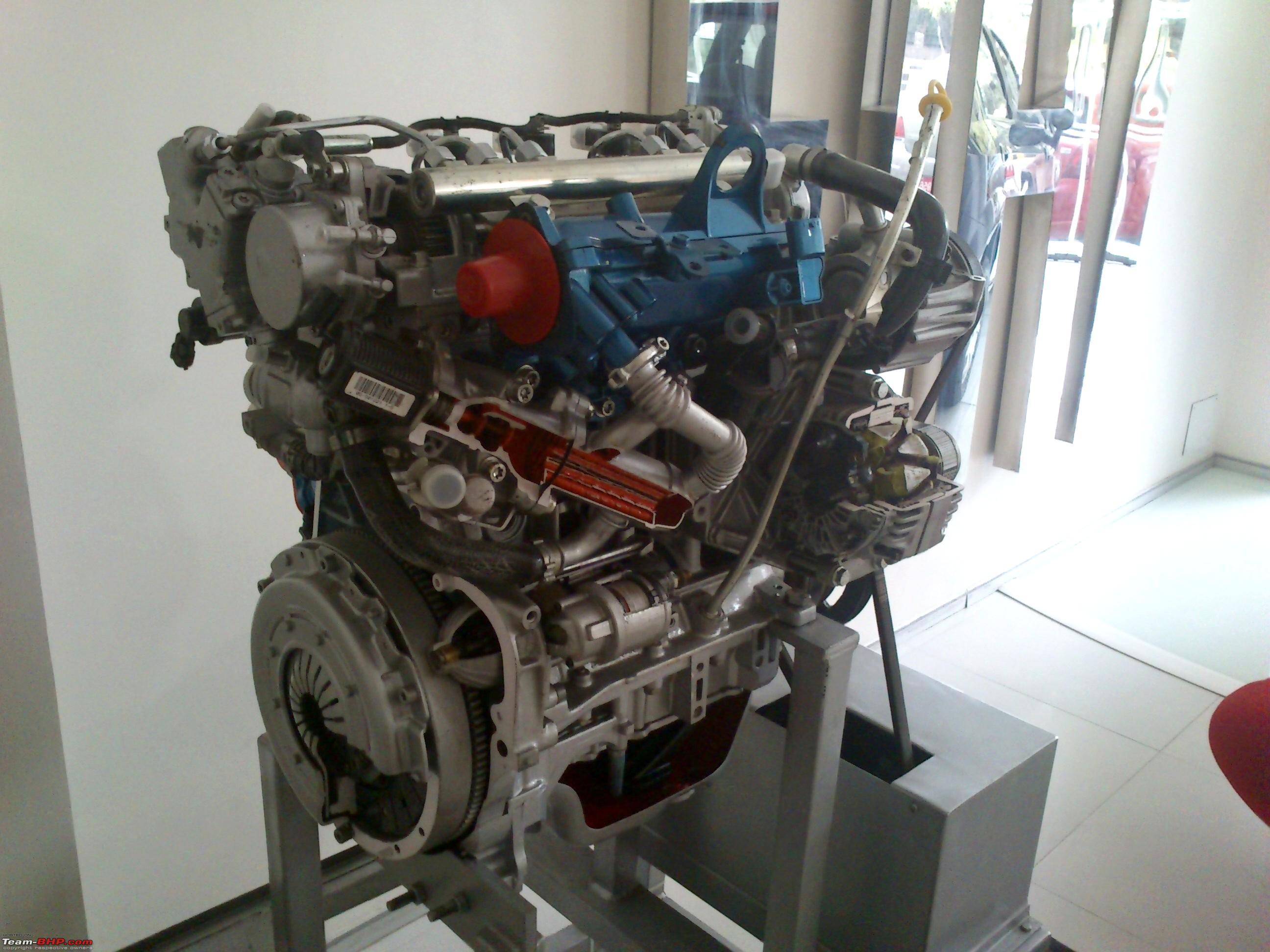 Fiat panda 1.3 multijet diesel 2007 valutazione su Usato ...