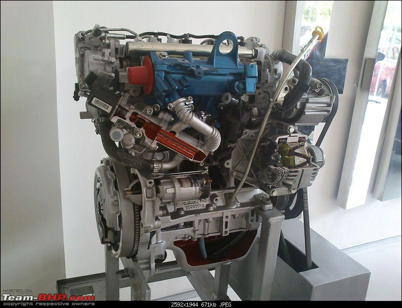 Engine Pics: The Fiat Multijet 1.3 90 VGT-img-20.jpg