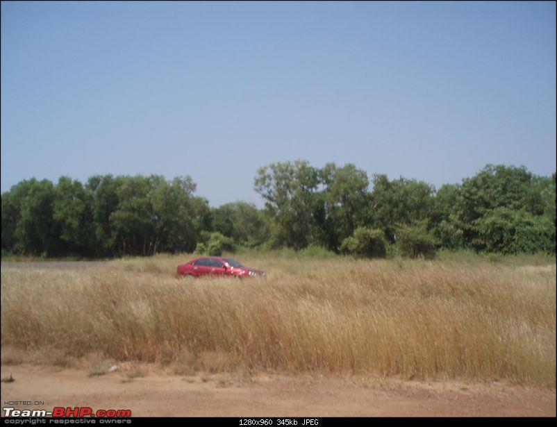 Honda Civic : Maintenance, Service Costs and Must dos-p1290081.jpg