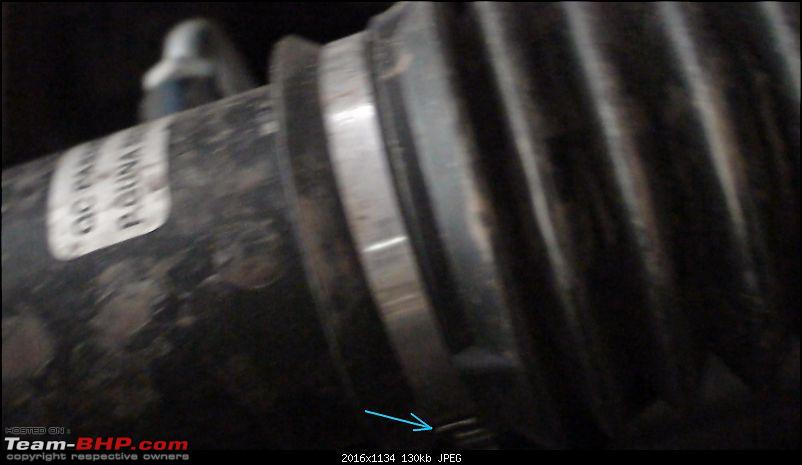 Problem in steering rack-assembly-dsc02246.jpg