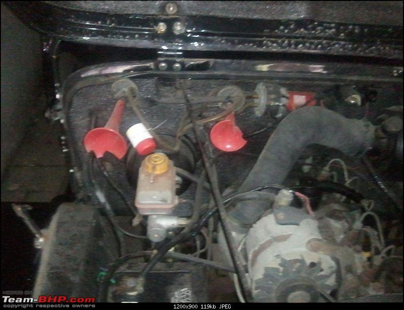 How do you protect your car from rats?-20120410-17.29.02-custom.jpg