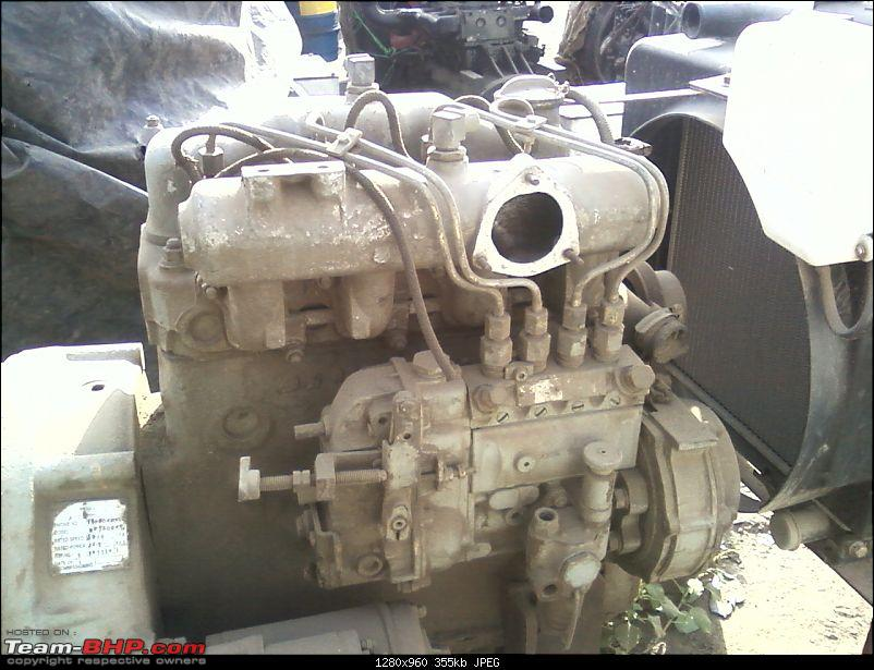 About the Matador F-305 engine-photo0137.jpg