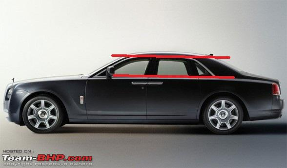 Name:  2010rollsroyceghostside588x346.jpg