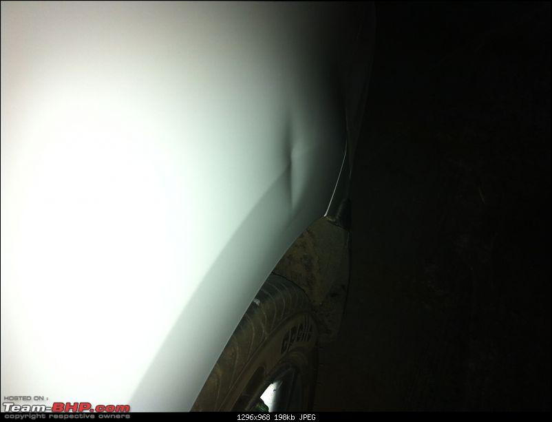 Paintless Dent repair-photo.jpg
