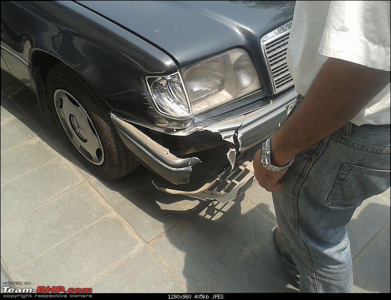 Mercedes W124 E Class Support Group-20120507_113301.jpg