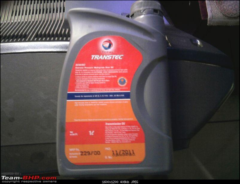 How often should we change gear oil?-photo1549.jpg