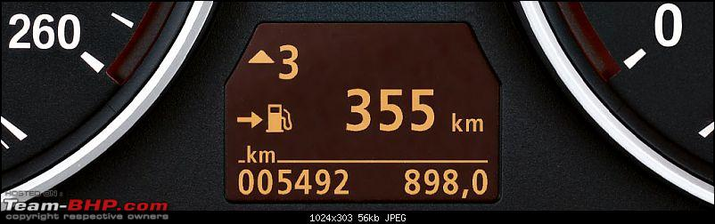 TechInfo � : Gear Shift Indicator-gear_shift_indicator.jpg