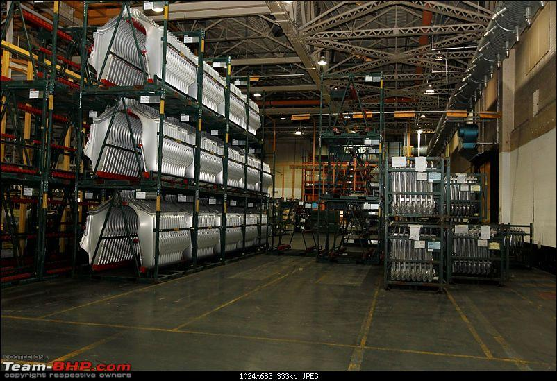 PICS : Jaguar's Castle Bromwich (UK) Factory. Detailed report on the making of the XJ-parts3.jpg