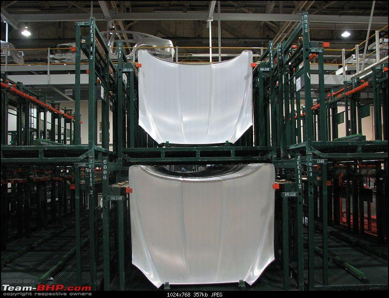 PICS : Jaguar's Castle Bromwich (UK) Factory. Detailed report on the making of the XJ-parts4.jpg