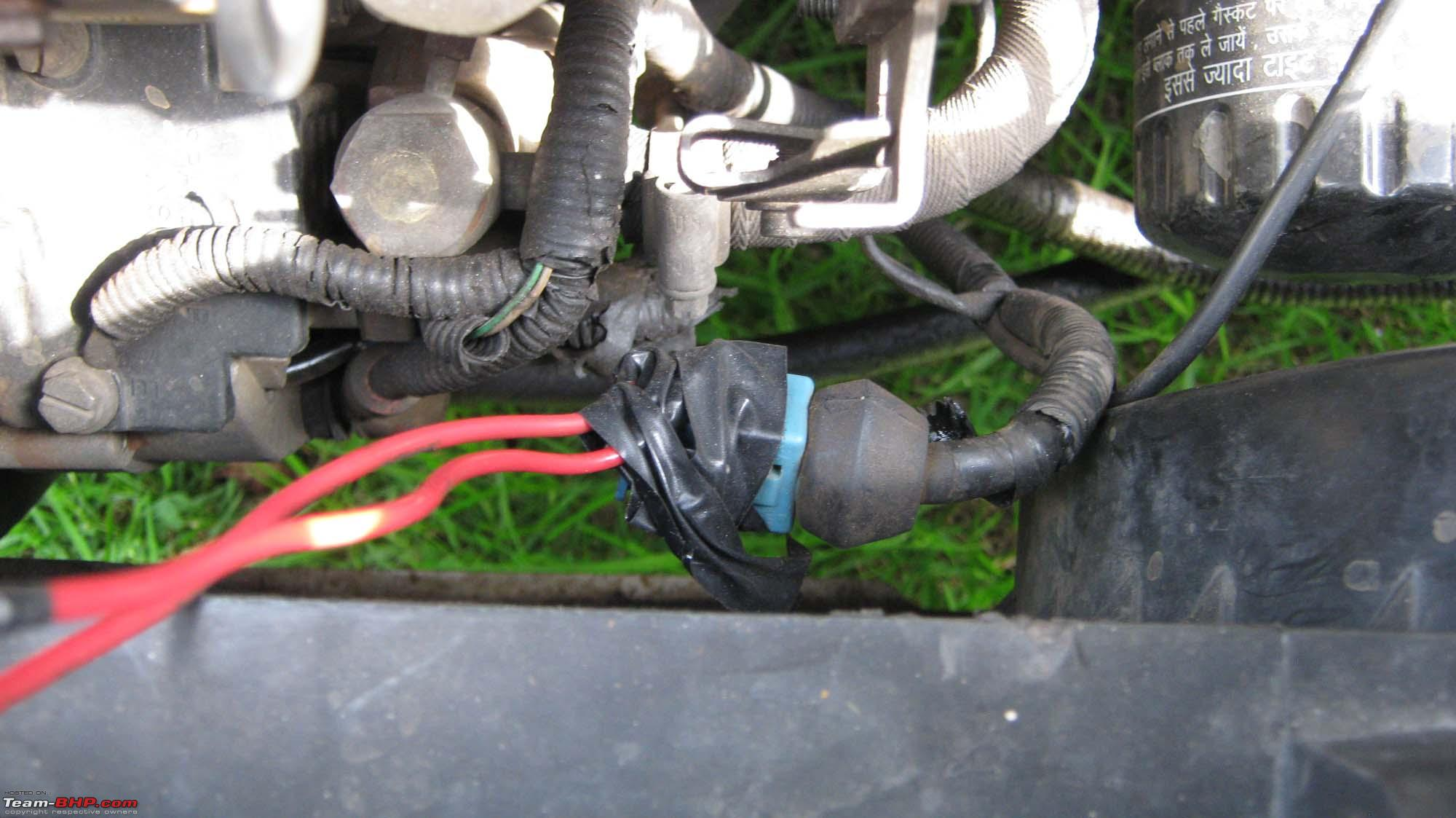 Tata Indica List Of Problems Page 66 Team Bhp Ac Potentiometer Wiring 2