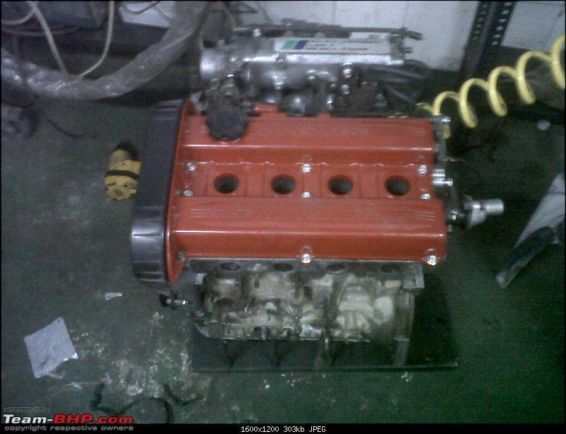 2003 Maruti Zen Engine Swap : Twin Cam 1300cc GTi Power-img2012042800028.jpg