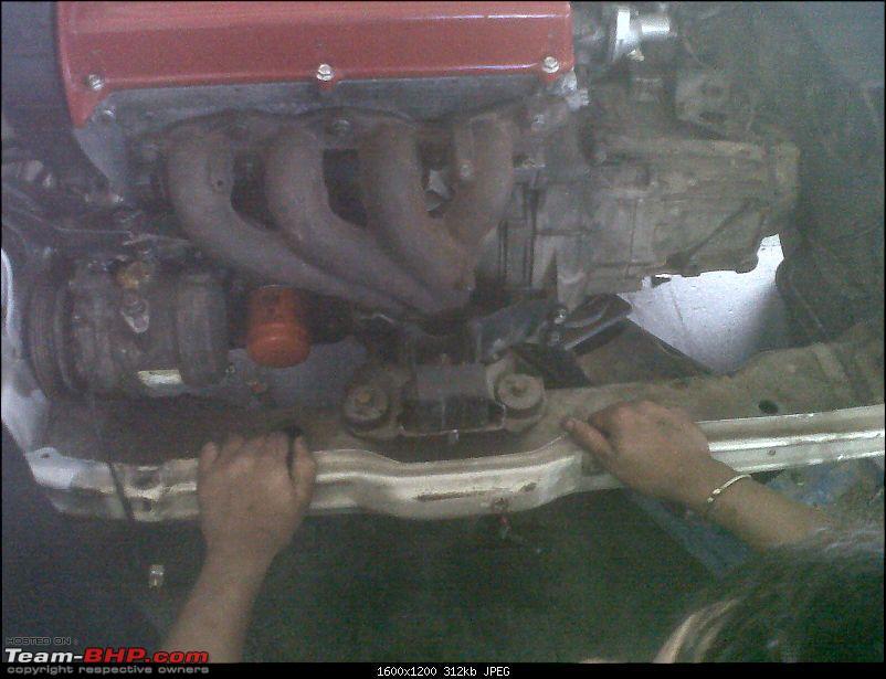 2003 Maruti Zen Engine Swap : Twin Cam 1300cc GTi Power-img2012050900057.jpg