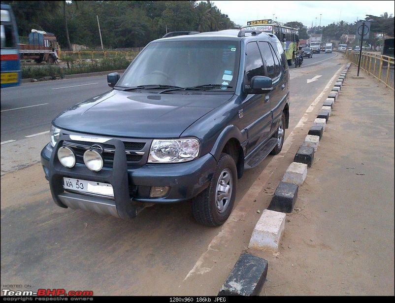 The Tata Safari 2.2L Technical / Problems Thread-img2011112500069small.jpg