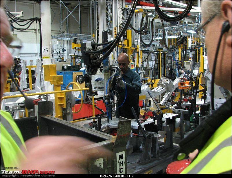 PICS : Jaguar's Castle Bromwich (UK) Factory. Detailed report on the making of the XJ-img_7756.jpg